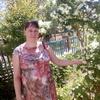 Елена, 38, г.Икряное