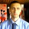 андрей, 31, г.Кшенский