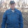 Виктор, 53, г.Курчатов