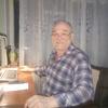 Minulla, 64, г.Жуковский