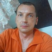 Роман 44 Воронеж