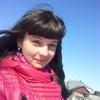 Катеринка, 21, г.Аксубаево
