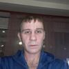 Сергей Шишанов, 43, г.Бестях