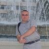 Валерий, 53, г.Старая Русса
