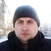 сергей, 33, г.Заречный (Пензенская обл.)