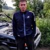 Евгений, 30, г.Осинники