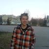 Артём, 21, г.Озерск