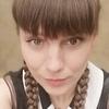 Людмила, 38, г.Владивосток