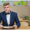 Вячеслав, 19, г.Хабаровск