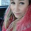 Анна, 35, г.Темников