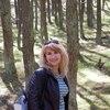 Марина, 31, г.Шебекино