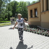 ВАЛЕНТИНА, 55, г.Гвардейск