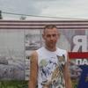 Алексей, 43, г.Истра