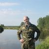 Андрей, 34, г.Моршанск