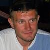 Миша, 38, г.Кедровка