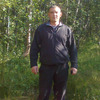 Радик, 41, г.Менделеевск