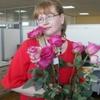 Людмила, 40, г.Волгоград