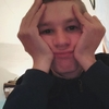 Макс, 17, г.Владикавказ