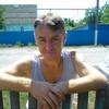 КИМ, 42, г.Ейск