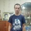Максим, 32, г.Малоярославец