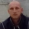 Николай, 43, г.Орел