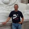 Александр, 41, г.Шенкурск