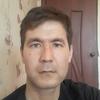 Parahat, 34, г.Оренбург