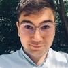 Степан, 26, г.Сыктывкар