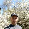 Александр, 47, г.Фролово