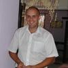 Алексей, 37, г.Волоконовка