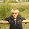 MALOY, 32, г.Большеречье