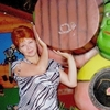 Наталья, 42, г.Котлас