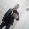 Рэй, 30, г.Воронеж