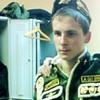 михаил, 25, г.Теньгушево
