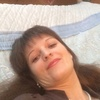 Неля, 32, г.Новохоперск