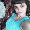 Леночка, 24, г.Кагальницкая