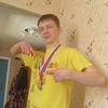 Вадим, 26, г.Ардатов