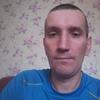 Александр, 42, г.Чердаклы