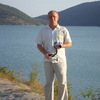 Евгений, 54, г.Тосно