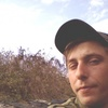 Вадим, 37, г.Спасск-Рязанский