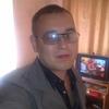 Человек, 35, г.Заполярный (Ямало-Ненецкий АО)