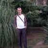 Сергей, 33, г.Лазаревское