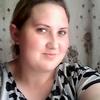 Виктория, 24, г.Сургут