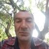 оваким овакимян, 42, г.Джубга