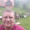 Илья, 40, г.Ессентуки