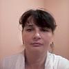 Iren, 48, г.Феодосия