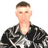 Игорь, 39, г.Благовещенск (Амурская обл.)