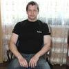 Валера, 45, г.Кетово