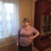 Татьяна, 50, г.Ивантеевка (Саратовская обл.)