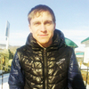 Коробкин Юрий, 31, г.Большеустьикинское